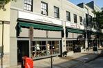 Shops at 314 Division