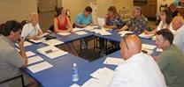 City of Northfield Park & Recreation Advisory Board