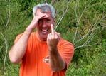 Former PQQC member Jim Gleeson