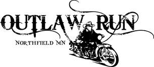 Outlaw Run