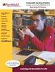Community Services Division brochure