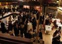 Laura Baker Services Association Gala 2011