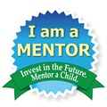 mentoring badge