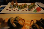 Tokyo Grill, Northfield