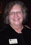 Kathy Feldbrugge, 2008