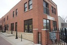 209 S. Water St - exterior