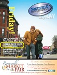 NEG May 2012 cover
