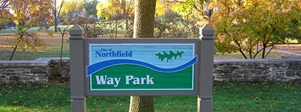 Way Park, Northfield