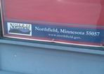 City of Northfield banner