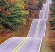 bumpy-road