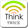 Think Twice with Tracy Davis