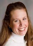 Rhonda Pownell