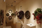 Northfield Arts Guild&#39;s Festival of Wreaths