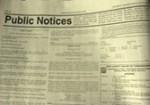 $35,000 and counting: It's time to stop the outdated taxpayer subsidy to the Northfield News for City and School District public notices