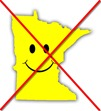 minnesota not so nice