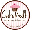 CakeWalk Custom Cakes & Dessert Bar