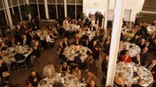 Laura Baker Services Association annual Gala fundraiser 2012