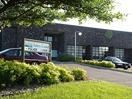 Northfield Safety Center