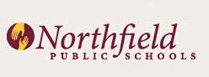 Northfield Public Schools