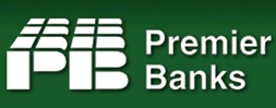 Premier Banks