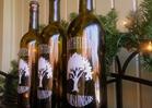 Northfield Olive Oils And Vinegars
