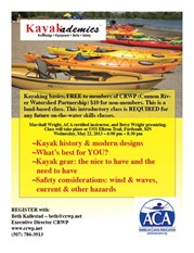 CRWP-kayaking-flyer