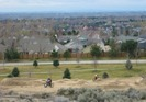 Eagle ID bike park 3