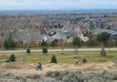 Eagle ID bike park 3