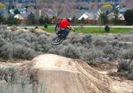 Eagle ID bike park 4