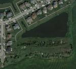 Fargaze-dirt-pile-aerial2.jpg