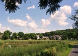 Hidden Valley Park, Northfield