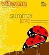 vitamn-sexalfresco-cover-tn