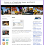 Bridge-Square-Blog-Site.png