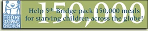 FMSC 5th Bridge banner