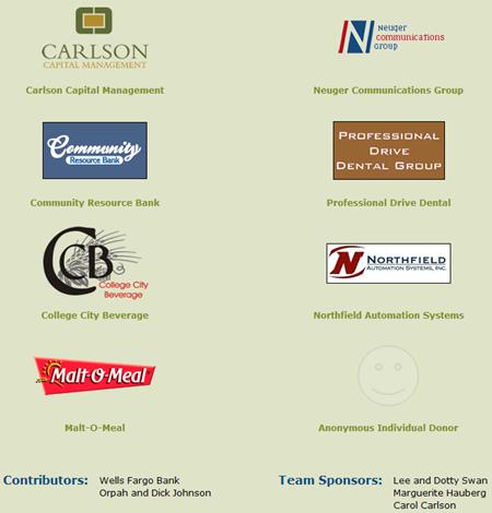 fmsc-sponsors