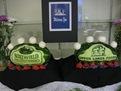 Upper Lakes Foods job fair
