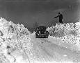 Armistice Day blizzard