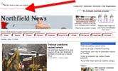 nfld-news-fantasy-gifts-sshot