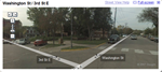 google street view map2