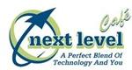 Next Level Cafe logo