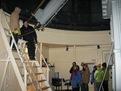 Goodsell Observatory