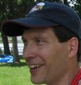 Rob Schanilec