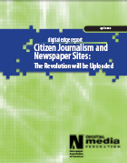 NAA-white-paper-cj-cover