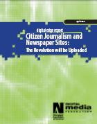 NAA-white-paper-cj-cover