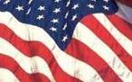 flag_portion