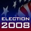 election08