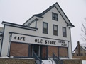 Ole Store
