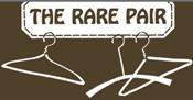 rarepare-logo