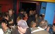 NAG Theater crowd