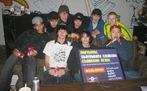 Skateboard Coalition